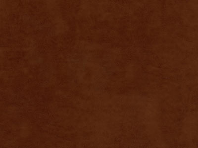 Leatherette Brown